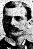 William Geiss
