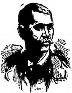 Frank Torreyson