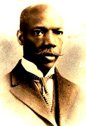 Wendell Phillips Dabney