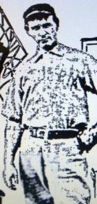 Billy Earle