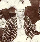 Elton Chamberlain