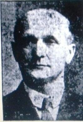morton1909