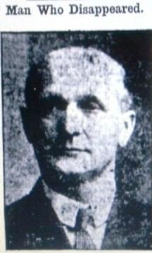 Charles Hazen Morton