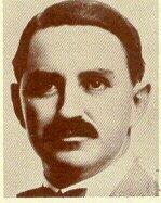 Frank Houston Bassett