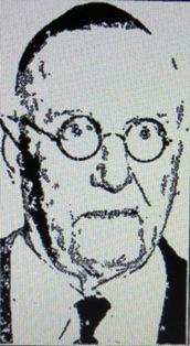 Perry Werden, 1930