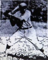 George Eastman in Hot Springs, 1913