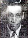 George Eastman, circa 1937