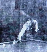 Lloyd Jevne