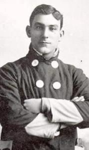 Napoleon Lajoie
