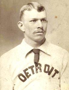 Jimmy Manning