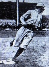 Rube Oldring