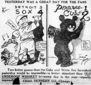 oldunder1910cubssoxmay