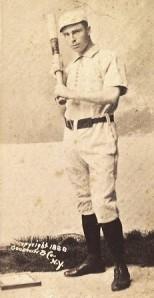 Darby O'Brien