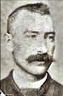 Joe Ardner