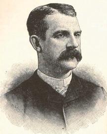 A.G. Spalding