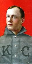 Gus Dorner