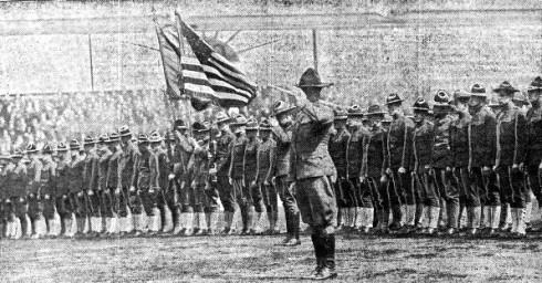 1918giants2