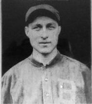 Butch Schmidt