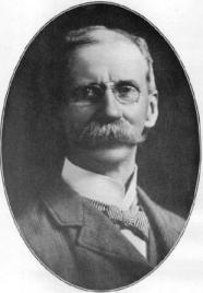 """Tom Foley """"King of base ball and billiards in the west"""""""