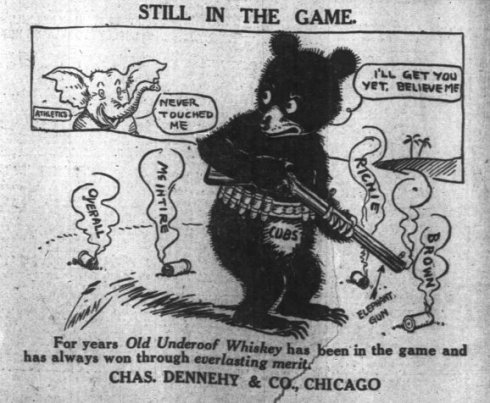 1910ws3