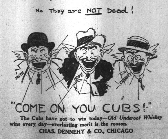 1910wscubs