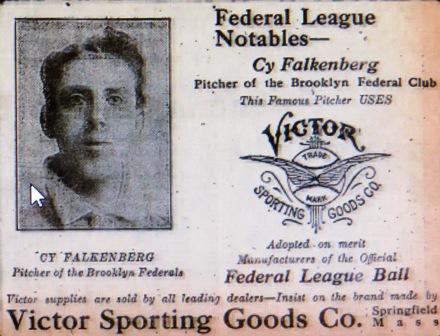 falkenberg matilda escort