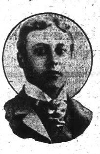 Henry Krug