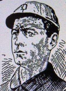 Edward Siever