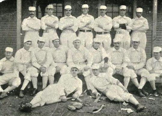 1896langecolts