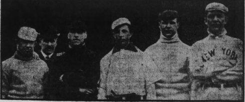 1903NY