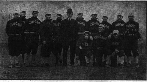 1904cws