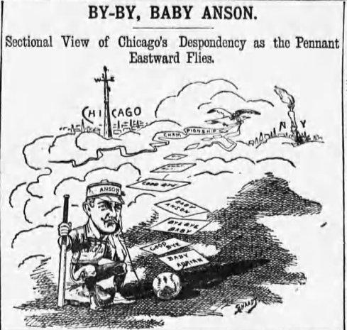 anson1888