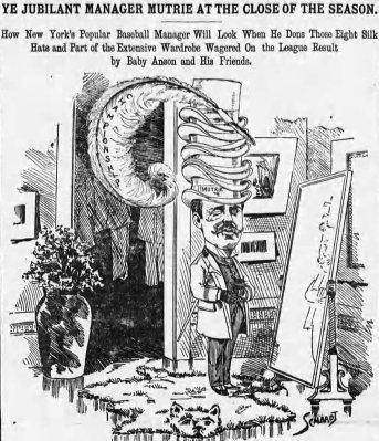anson18881