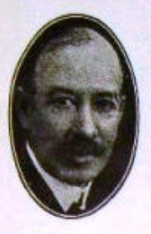 Irwin Howe