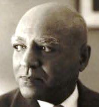 Lester Aglar Watson