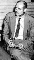 Fred Lieb