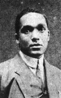 Charles Alexander Mills,
