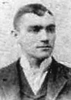 George Ziegler