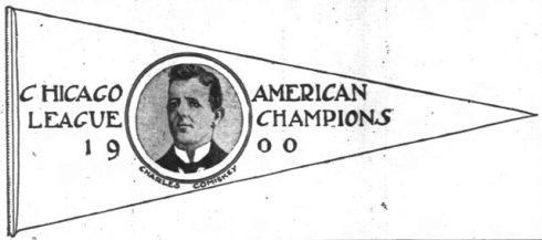 1900alchamps