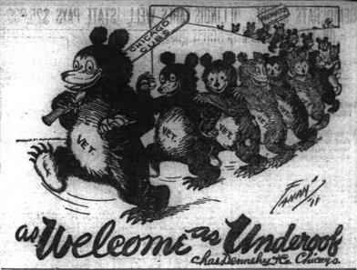 1911openingday