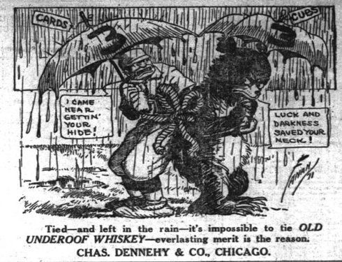 1911openingday2