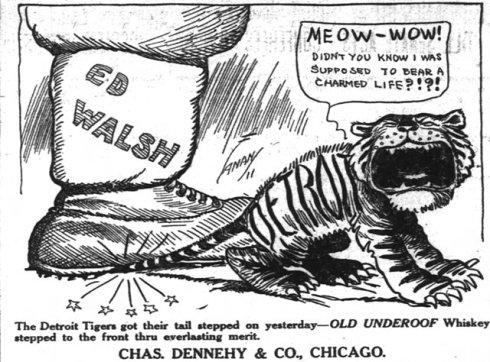 walshonehitter