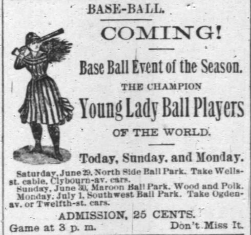 womenjune1889chicago
