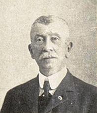 Frank Bancroft