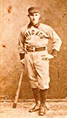 Herman Long