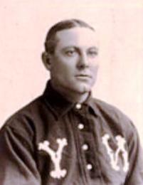 Jack O'Connor