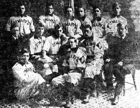 1907stmarypix