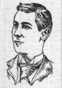 Herbert Ovid Bowers
