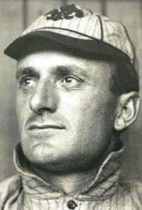 George Stone