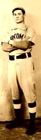 Lou Gertenrich